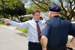 What to do for a DUI and what you should do after when you get a DUI or DWI