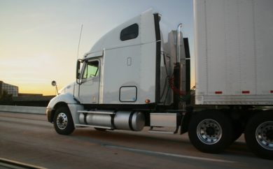 Keep A CDL License After A DUI