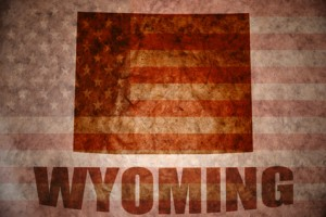 DUI in Wyoming