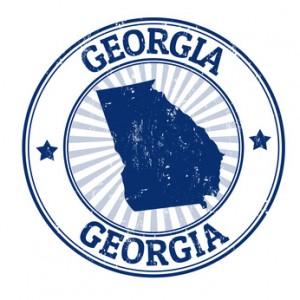 Georgia DUI