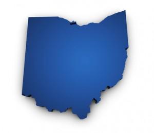 DUI in Ohio