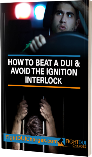 How to Beat a DUI Guide
