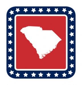 South Carolina DUI
