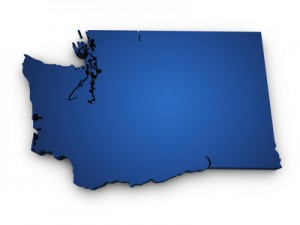 Washington State DUI - How to Beat and Get Out of a DUI in Washington State