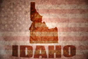 DUI in Idaho