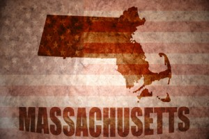 DUI in Massachusetts