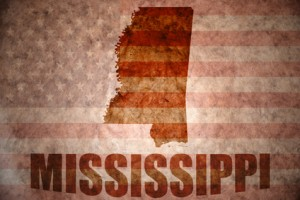 DUI in Mississippi