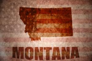DUI in Montana