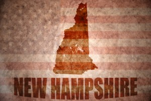 DUI in New Hampshire