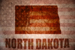 DUI in North Dakota
