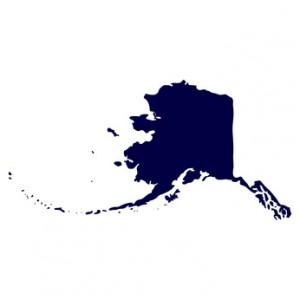 Alaska DWI DUI