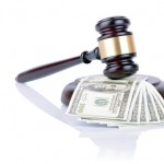 DUI Car Insurance Costs