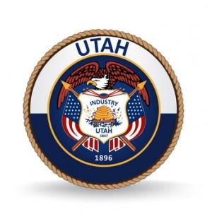 DUI in Utah