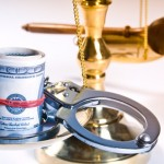 What are the Consequences of a Conviction for First-time DUI offense in California?