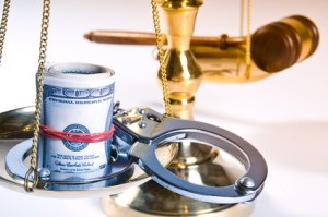 Financial Repercussions of DUI in Maryland