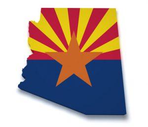 Arizona DUI Costs