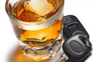 How Long Will My License Be Suspended for a Second DUI?