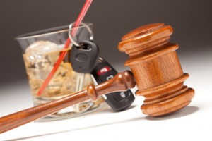 second dui offense laws