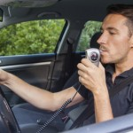 Could An Ignition Interlock Help Me Keep My License