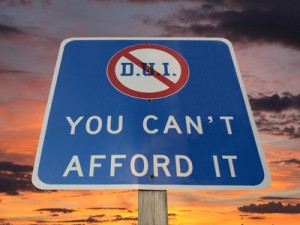 What Are the New DUI Laws in Florida?