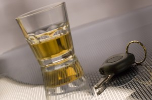 Long Term Consequences of DUI