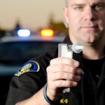 What to do a First California DUI/DWI case based on police mistakes made during a 1st CA DUI arrest
