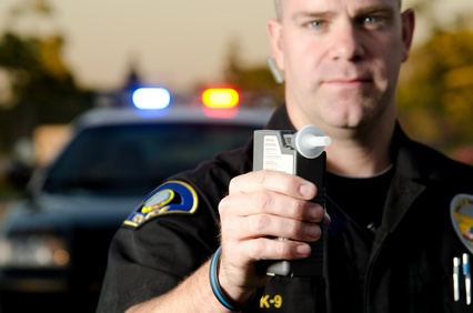How Improper DUI Tests Can Dismiss A Case