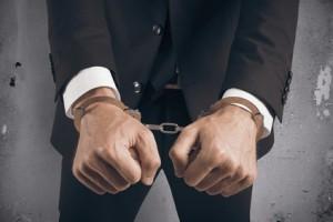 DUI Arrest Details