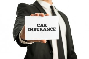 DUI Car Insurance information and how it affects rates