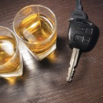 What Happens With 2016 California DUI First Offense Charges, Laws and Penalties