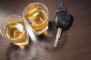 Financial Repercussions of DUI in New Mexico