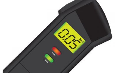 Why Police Use A Breathalyzer Test Over A Blood Test
