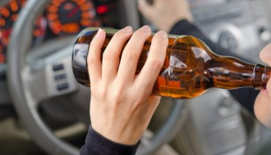 How To Avoid The Ignition Interlock