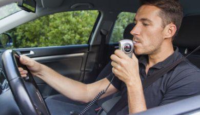 Benefits For Having An Ignition Interlock