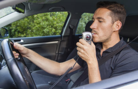 Benefits For Having An Ignition Interlock