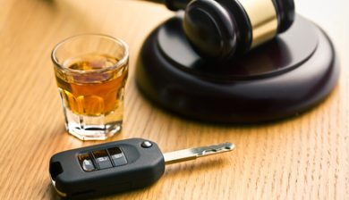How Much To Install An Ignition Interlock