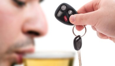 The 2017 Ignition Interlock Device Laws
