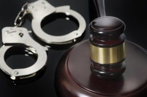 First DUI offence cost in New Mexico