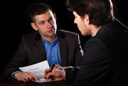 Online Reviews For Los Angeles DUI Attorneys