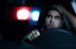 Probable Cause in New Jersey DWI Cases