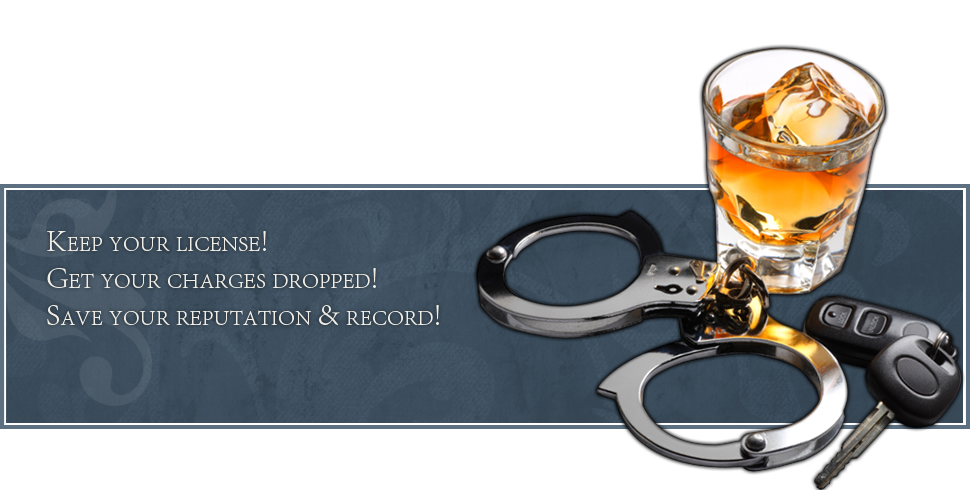 Wisconsin OWI/DUI Gone: Free Legal Help How to Clear OWI in WI